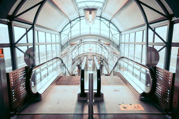 Station 's-Hertogenbosch 2