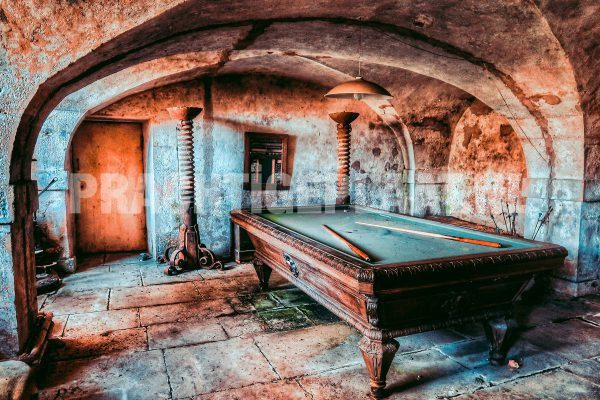 The Urbex Collection 14