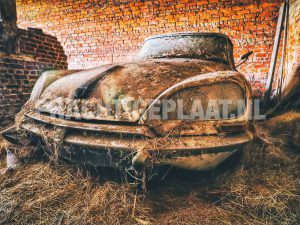 The Urbex Collection 15