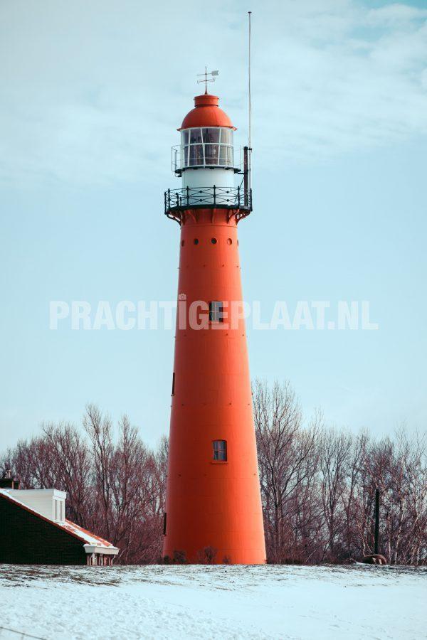 Ik Hou Van Holland 3