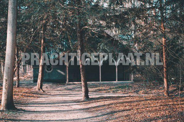 Landgoed Elswout 4