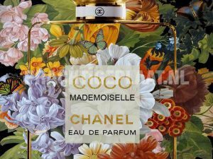 Parfum Art Nr. 1
