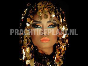 Arabian Princess 2